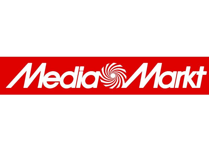 Aros de Luz Tiktok Media Markt